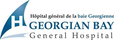 GBGH-Logo