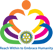 rotary-club-of-penetanguishene