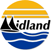 town-of-midland