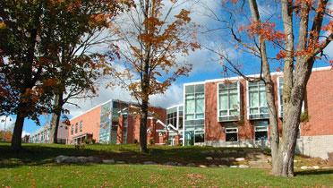 Mundys-Bay-Elementary-School-Midland